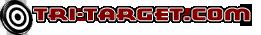 Tri-Target.com Logo
